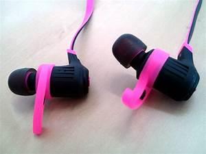 Wireless Kopfhörer Test : sms audio sync by 50 in ear wireless sport kopfh rer im test ~ Jslefanu.com Haus und Dekorationen