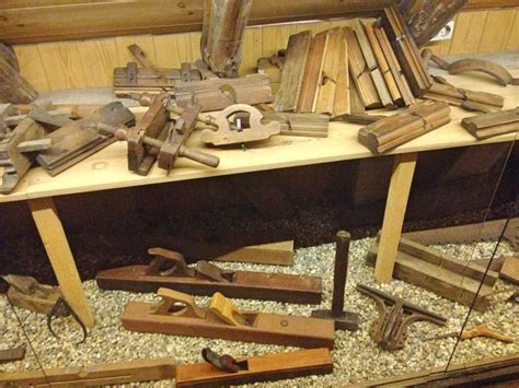 images  antique woodworking tools  pinterest hand tools planes   hands