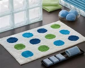 Teppich Blau Grün : teppich blau gr n ~ Yasmunasinghe.com Haus und Dekorationen
