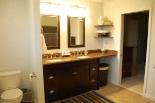 lowes bathroom ideas bathroom lowes bathroom faucets with carpet flooring lowes bathroom faucets lowest price