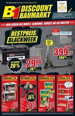 discount baumarkt  gera angebote und prospekt
