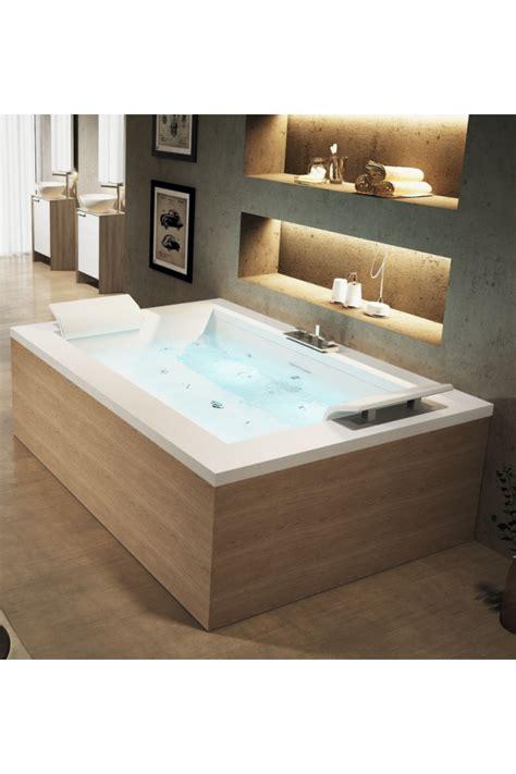 outlet vasca da bagno outlet vasca da bagno vasca freestanding images gessi
