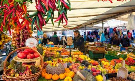 forno co dei fiori roma 10 of the best delis in rome travel the guardian