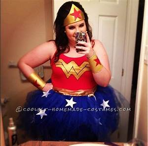 78+ images about Adult Wonder Woman Costumes on Pinterest ...