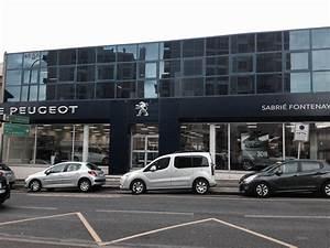 Peugeot Fontenay : peugeot fontenay sous bois fontenay sous bois horaires d 39 ouverture adresse et t l phone ~ Gottalentnigeria.com Avis de Voitures