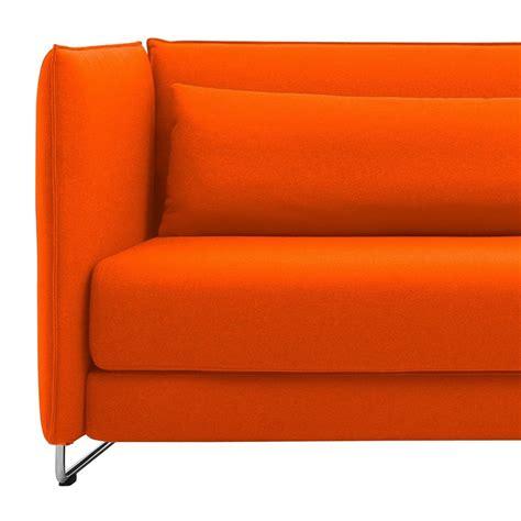 softline canapé metro canapé lit softline ambientedirect com