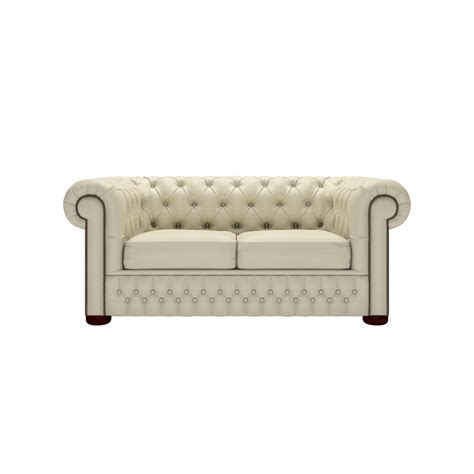 chesterfield sofas buy a 2 seater chesterfield sofa at sofas by saxon