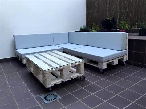 pallet sectional sofa diy pallet outdoor sofa ideas 99 pallets
