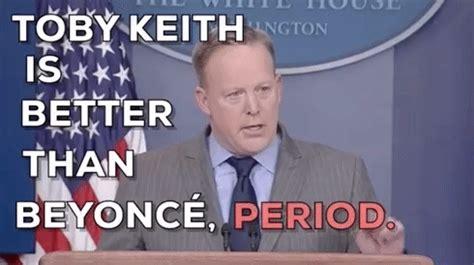 Spicer Memes - sean spicer memes funny politics memes