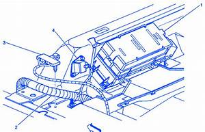 1996 Buick Century Fuse Block Diagram Wiring Schematic : buick cascada 2006 seat electrical circuit wiring diagram ~ A.2002-acura-tl-radio.info Haus und Dekorationen