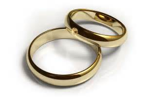 wedding rings wedding rings aaa gold silver and exchange