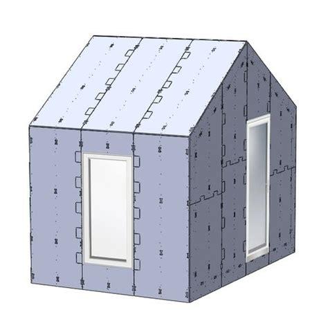 models diy kits bunkie diy