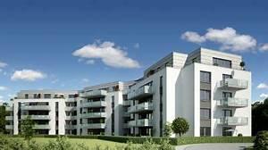 Wohnung Mieten In Rostock : creaplan baubetreuungsgesellschaft mbh rostock immobilien bei ~ A.2002-acura-tl-radio.info Haus und Dekorationen