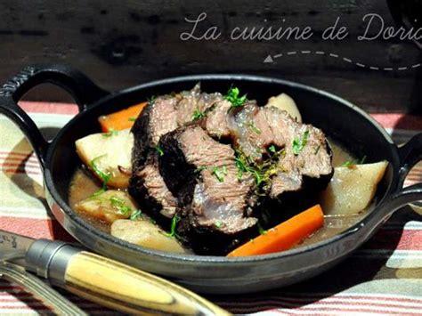 cuisine doria recettes de joue de la cuisine de doria