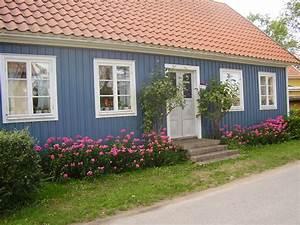 Peinture Pour Façade De Maison : peinture bois peinture su doise peinture mate peinture ~ Premium-room.com Idées de Décoration