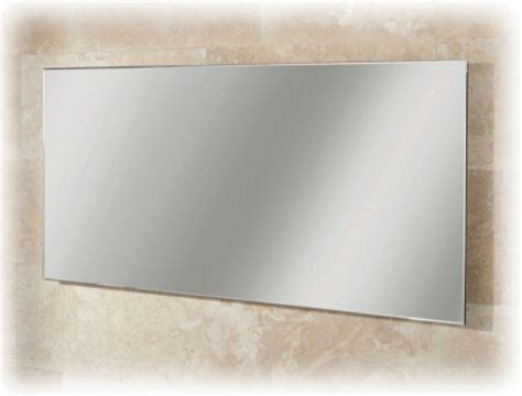 Large Bathroom Wall Mirrors Uk