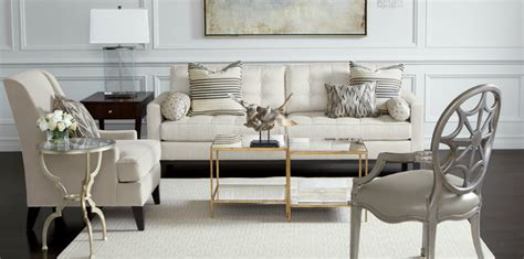 Contemporary Classic Home by Top 5 Classic Contemporary Home Furniture Decor