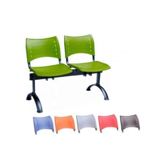 siege salle d attente sieges sur poutres tous les fournisseurs chaise sur