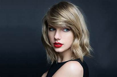 Swift Taylor Wallpapers Definition