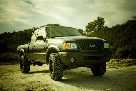 Ford Ranger Headache Rack by New Wheels Tires Headache Rack Paint Trucks Lookin