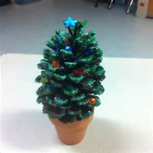 13 best images about pinecone ideas on pinterest handmade christmas crafts and decorating ideas