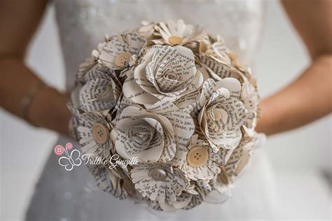 addobbi matrimonio senza fiori 6 bouquet originali senza fiori per stupire i tuoi invitati