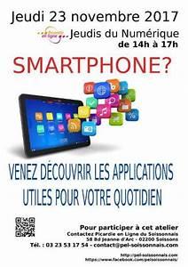 Brie De Picardie En Ligne : site d 39 information actualit s sur ch teau thierry et sa ~ Dailycaller-alerts.com Idées de Décoration