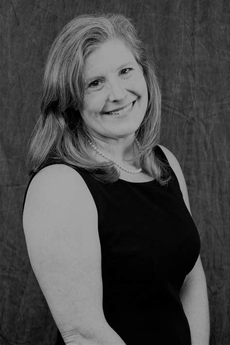 Rebecca Hajosy Lawyer, Hajosy Law, LLC – LawTally