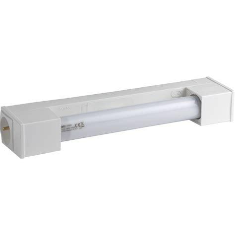 luminaire salle de bain leroy merlin maison design bahbe