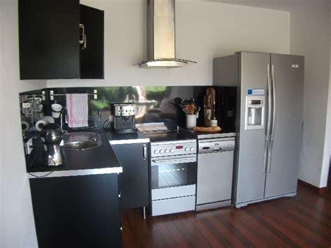 cuisine frigo joli cuisine frigo americain four lave vaissellejpg pictures