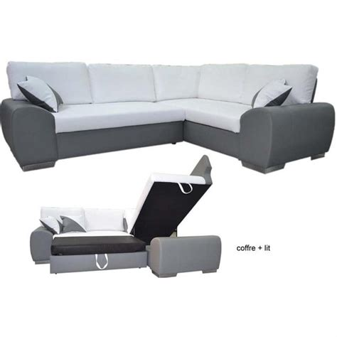 canap d houssable ikea canape convertible cuir ikea 28 images photos canap