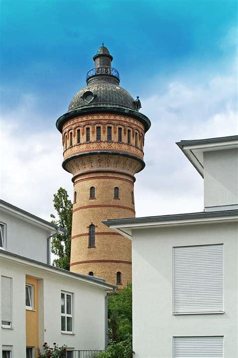 Garten Kaufen Wiesbaden Bierstadt by Vermessungsb 252 Ro Seeger Und Kollegen Vermessungsingenieure