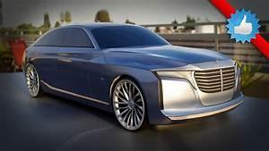 2021 Mercedes