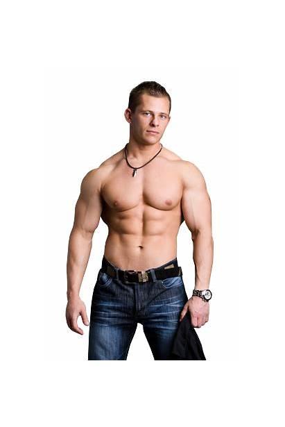 Male Strip Club Stripper Channing Tatum Film