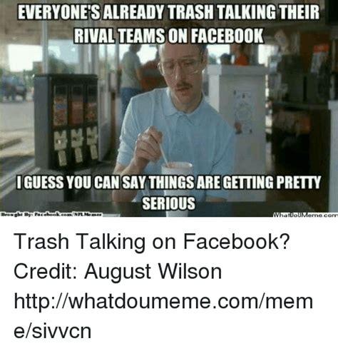Meme Trash - 25 best memes about nfl and trash nfl and trash memes