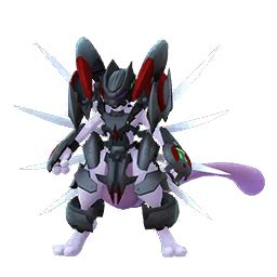 mewtwo armored pokemon   movesets counters