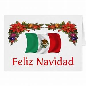 Weihnachten In Mexiko : mexiko weihnachten gru karte zazzle ~ Indierocktalk.com Haus und Dekorationen