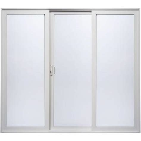 milgard windows doors      tuscany left hand