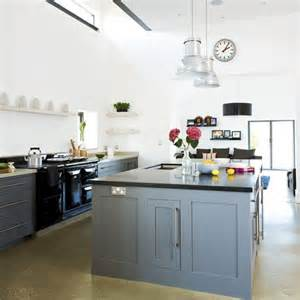 modern country kitchen ideas modern country kitchen country kitchen kitchen ideas housetohome co uk