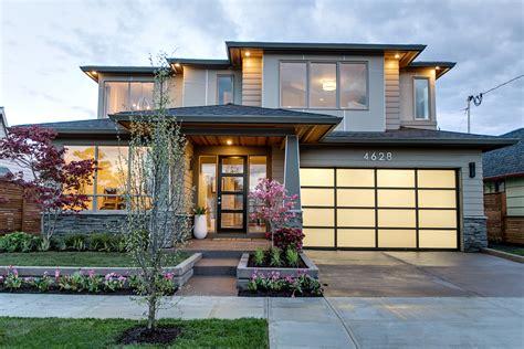 amazing modern homes