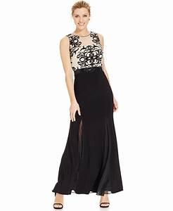 Macy Formal Dresses - csmevents.com