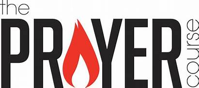 Prayer Course Power Sessions Htb Church Christian