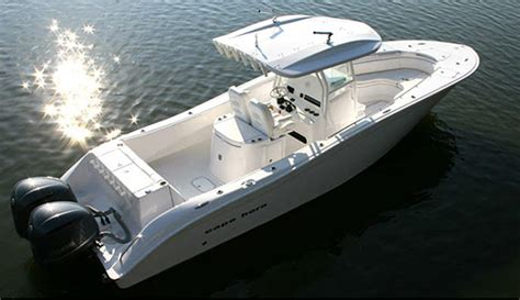Cape Horn Boats Quality by Stellar Marine Boat Service Supplies St Petersburg Fl