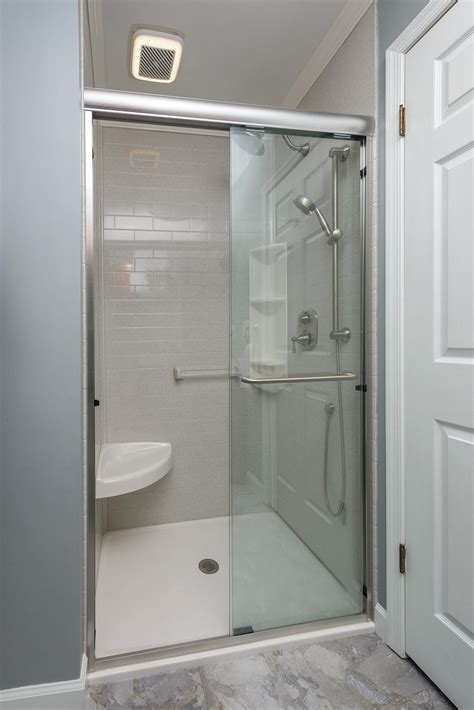 shower surrounds wall panels