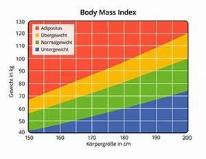 Aktivität Berechnen Beispiel : bmi rechner der body ma index top finders ~ Themetempest.com Abrechnung