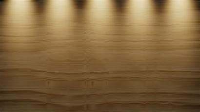 Wood Wallpapers Background Pixelstalk