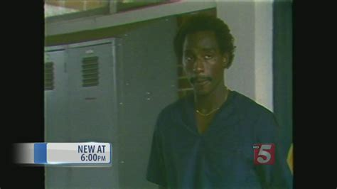 tennessee death row inmate dies  prison youtube