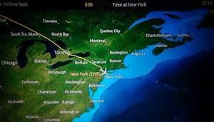 SQ22: The world's longest flight | Kaspersky Blog | Nota ...