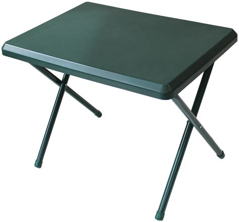 Yellowstone Low Profile Cing Chair by Low Profile Lightweight Resin Cing Table White Green