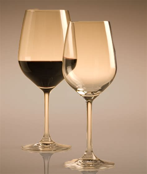 Buy Barware - buy glassware barware mircenza glassware